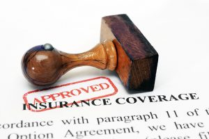 DRG Firm Insurance Claims Who Pays