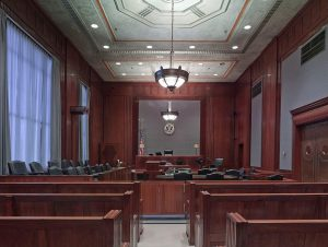 jury selection in personal injury lawsuit south florida and miami