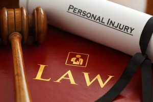 workers compensation personal injury lawyer miami south florida