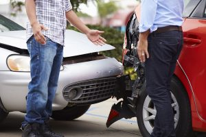 Car Accident Lawyer South Florida